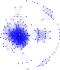 Offre de thèse sur la décomposition modulaire de graphes en vue de leur compression