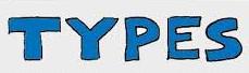 types.jpeg