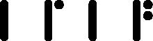 Logo IRIF