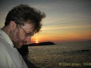 Eugene Asarin