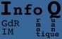 Groupe de Travail Informatique Quantique