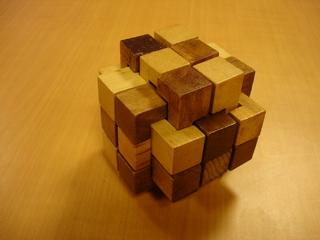 pt_puzzle03.jpg