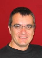 Ralf Treinen